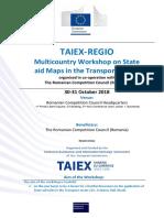 20181004_Agenda_Bucharest workshop_V2 (002).docx