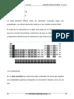 150 Formulario Declaracion de Accidentes Personales