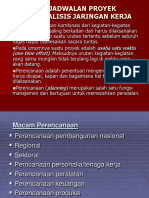 Modul+OR+-+NETWORK+PLANNING.pdf