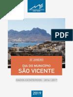 Sao Vicente - INE