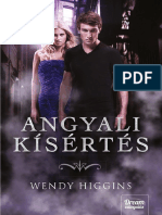 Wendy Higgins - Angyali gonosz 4. (Angyali kísértés).pdf