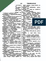 englishswahilid00madagoog_93.pdf