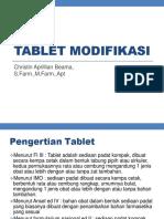 materi modifikasi tablet.pptx