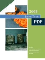 JamurTiram