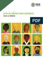GUÍA DE GÉNERO PARA EMPRESAS HACIA LA PARIDAD.pdf