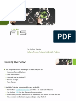 ServiceNow Training Guide Session FNF (Published)
