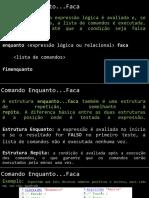 Comando Enquanto.pdf