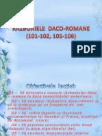 razboaiele_dacoromane.pptx