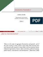 391812434 Econometria Intermedia y Basica Alvaro Montenegro