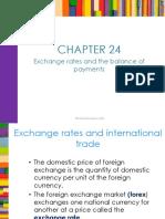 Block 20 Exchange Rate