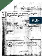 a091235.pdf