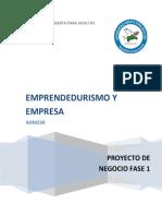 Proyecto de Negocio Fase 1 (1)