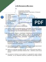 slaboherramientasmultimedia-130421142049-phpapp01.pdf