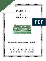 manual_alarma_posonic_detallado.pdf