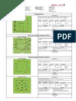 imprimir pre.pdf