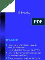 ipsec-111018032235-phpapp02