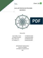 MAKALAH POLIMER EKSTRUSI.pdf