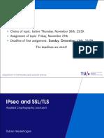 20151124_IPsec_TLS