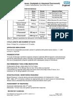 FOLFIRINOX-for-Pancreatic-ca-CRP11-UG014-v1.1.pdf