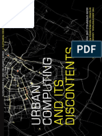ST1-Urban_Computing.pdf