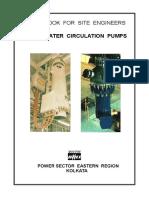 Cc Pump Handbook by Sk Thapa (1)