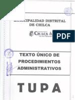 tupa-2018