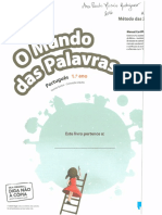 Paula_O Mundo Das Palavras