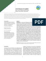 261-773-1-PB.pdf