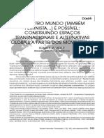 ALVAREZ - Um outro mundo é possível.pdf