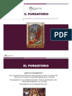 purgatorio-161014004459