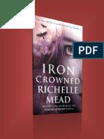 Iron Crowned 3.pdf