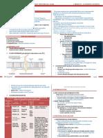 HemaLec Platelet Structure Jan 31 PM 1