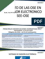 01 SEMINARIO_IMPACTO_DE_LAS_OSE_EN_LOS_EMISORES_ELECTRONICOS-28-06-2018 -TANIA_AVALOS.pdf
