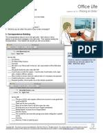 5.Placing-an-Order.pdf