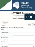 IDATE_European_FTTH_B_panorama_at_Sept2017.pdf