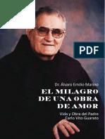 LIBRO PADRE VITO segunda edicion.pdf