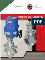Abz_valves.pdf