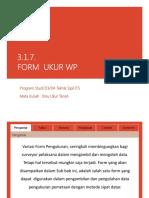 3.1.6- Form Ukur.pdf