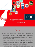 supplychainofcocacolacompany-170531001755
