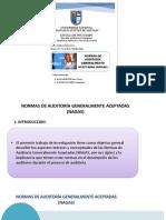 Diapositivas Nagas