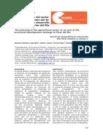 Dialnet-LaPlanificacionDelSectorAgrarioComoEjeDeLaEstrateg-5768620