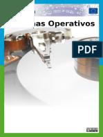 Libro de Texto Sistemas_Operativos