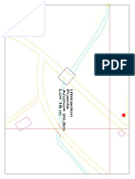 ubicacion puenteeee