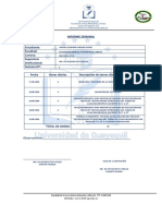 7. Formulario 4 Informe Semanal (1)[23130]