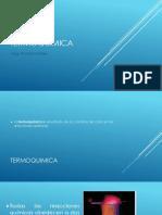 termoquimica (2).pptx