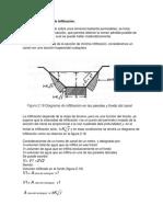 trabajo fluidos II.docx