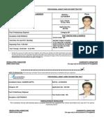 BEL-2017 BNG ADMIT CARD.pdf