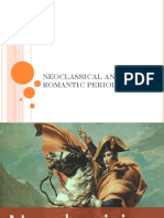 Arts (Neoclassical)