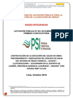 1. Bases Integradas Lp 001-2018-Psi (4)