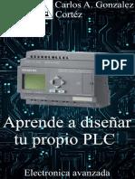 Diseña Tu Plc-DeMO